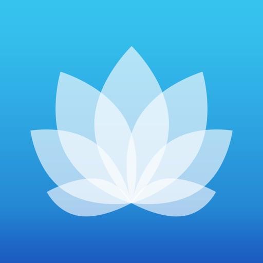 Music Zen: Расслабляющие Звуки