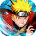 NinjaShippude Hack Online Generator