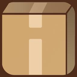 Ícone do app Inventory Now: product tracker