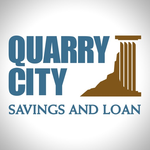 Quarry City Mobile iOS App