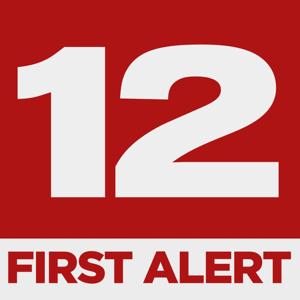 WSFA First Alert Weather Weather app