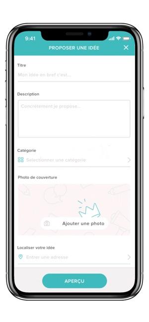 localiser iphone bell