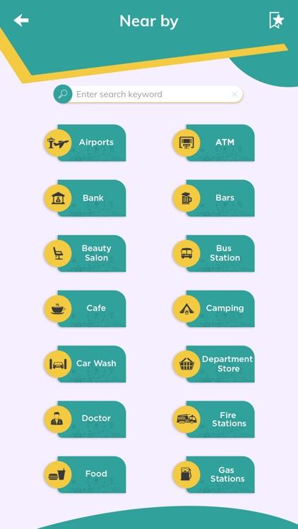 Guide for Knoebels Resort screenshot-4