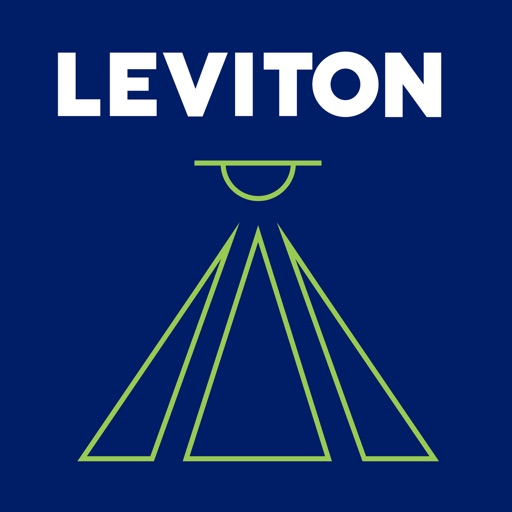 Leviton Smart Sensor