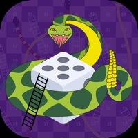 Codes for Snakes & Ladders -A Board Game Hack