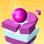 Stack Bash 3D
