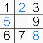 Sudoku - Classic Sudoku Games на пк