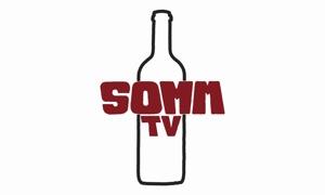 SOMM TV