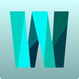 WITS - Quiz Game