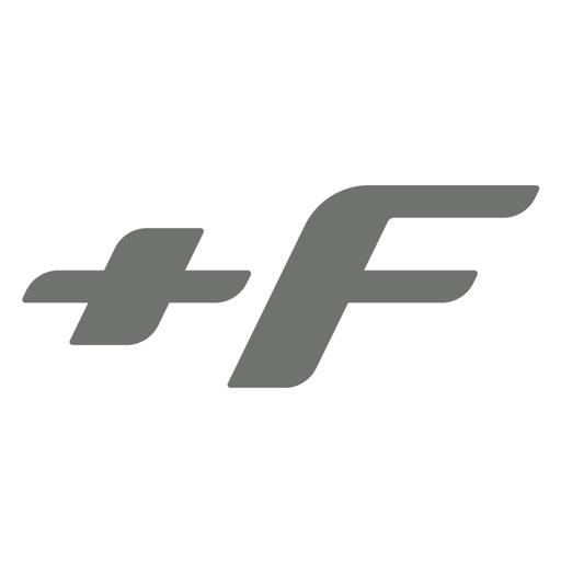 +F 設定ツール
