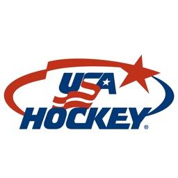 USA Hockey Events