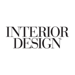 Interior Design Magazine на пк