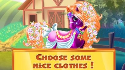 My Horse Farm Animal Adventure Screenshot on iOS