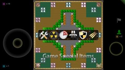 Infinity Tank Battle screenshot 4