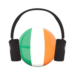 Radio of Ireland