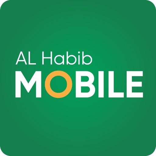 ALHabibMobile