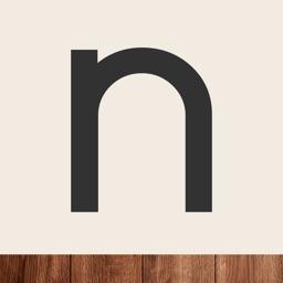 ノハナ フォトブック印刷・作成アプリ