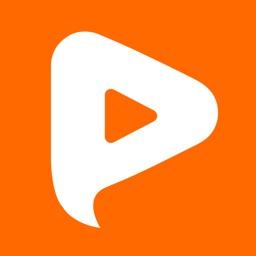 포인캠퍼스(PoinCampus)