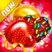 KingCraft - Sweet Candy Match Hack Online Generator