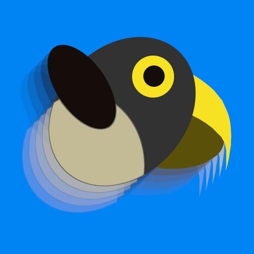 FlappyCondor icon