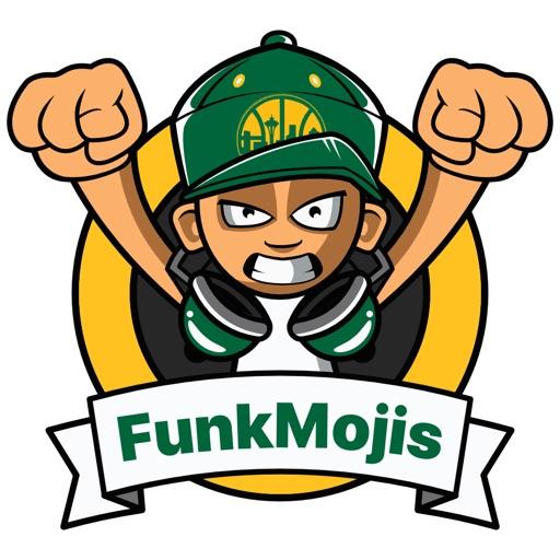 FunkMojis
