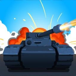 Tank Master 3D