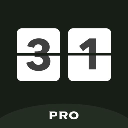 Game Score Pro - SportsCounter