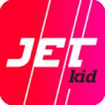 JetKid на пк