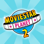 MovieStarPlanet 2 Hack Online Generator  img