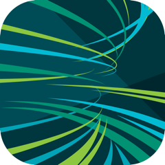 FIS Global Events App