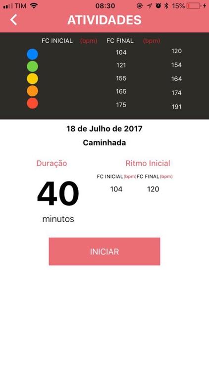 Projeto Reprograme-se screenshot-5