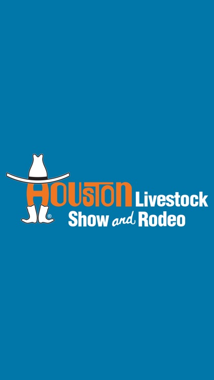 RODEOHOUSTON