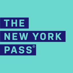 Ícone do app New York Pass - Guia de Viagem