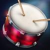 Drums - real drum set games Reviews