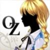 オズの国の歩き方【ノベル・ファンタジー・アドベンチャー】 - iPhoneアプリ