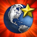 Lux Touch 3 - World Domination icon