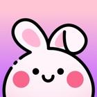 朵朵兔 icon