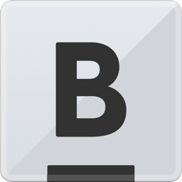 Ícone do app Bumpr