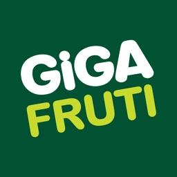 Giga Fruti Atacado