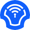 VPN Aegis Unlimited VPN Proxy - Senight LLC