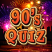 90s Quiz - Fun Quizzes Hack Online Generator