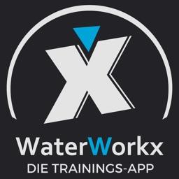 WaterWorkx