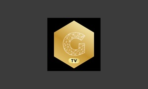 Glorious TV