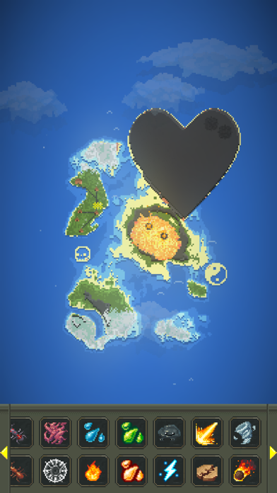 WorldBox - God Sandbox screenshot 8