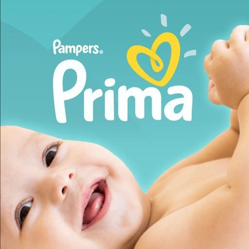 Prima Kulübü : Bebek Gelişimi