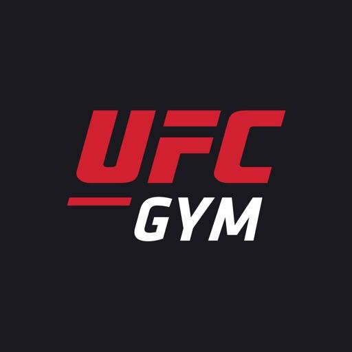 Baixar UFC Gym para iOS