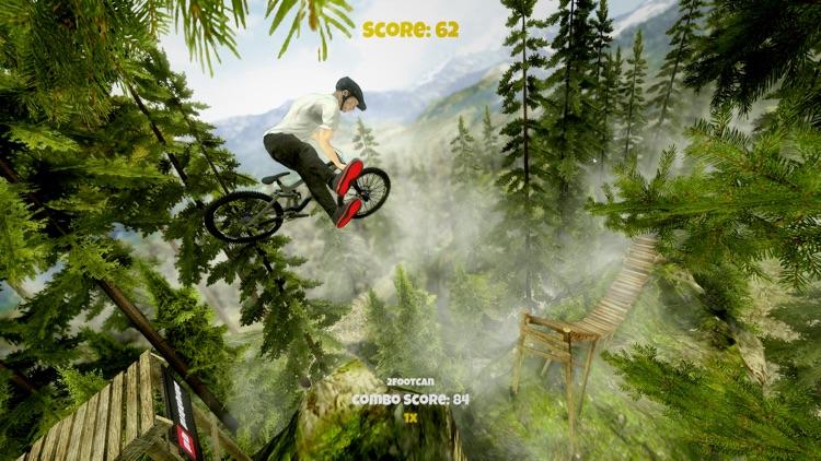 Shred! 2 - ft Sam Pilgrim screenshot-9