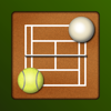 TennisRecord-adicto