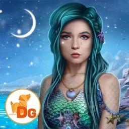 Fairy Godmother: Dark Deal