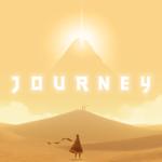 Journey Hack Online Generator  img